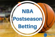 NBA Postseason Betting: Balance Your Book Against the Zig-Zag Theory