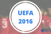 UEFA 2016: The Final Match Odds Online Bookies Should Know About