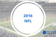 Free NFL Betting Guide for Online Bookies: Sneak Preview Right Here
