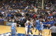 Atlantic Coast Conference (ACC) Tournament Bracket & Free Picks