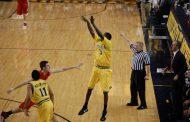 Big Ten Conference Tournament Bracket & Free Picks