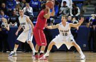 Mountain West Conference Tournament Bracket & Free Picks