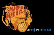 Insider Track to March Madness 2017