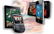 Casino At Your Fingertips