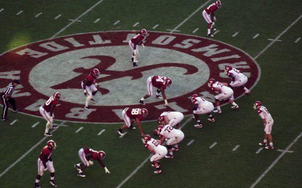 Top 25 & More College Football Free Picks | Predictions [Week 4]