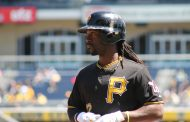 Phillies Add McCutchen In First Big Hot Stove Move