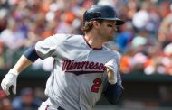Twins vs Indians Preview, Odds, Trends, & Free Pick [9/26/17]