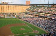 Thursday's MLB Baseball Free Picks & Predictions [4/26/18]