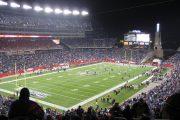 Jaguars vs Patriots Preview & Free Pick [AFC Championship Game]