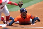 Red Sox vs Astros Preview & Free Pick | Prediction [5/25/19]