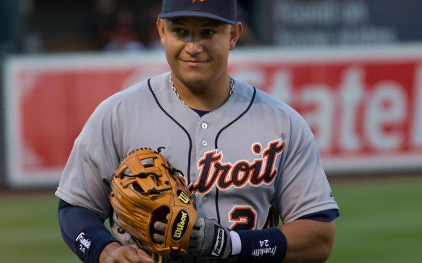 Saturday's MLB Baseball Free Picks & Predictions [4/20/19]