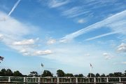 Monmouth Stakes Entries & Free Picks [2018]