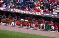 Sunday's MLB Baseball Free Picks & Predictions [5/19/19]