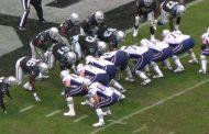 Online Sportsbook Super Bowl LII Betting