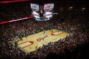 Celtics vs Cavaliers Preview & Free Pick | Prediction [Game 6]