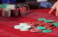 Why Prohibition of Online Poker in the United States is a Bad Bet
