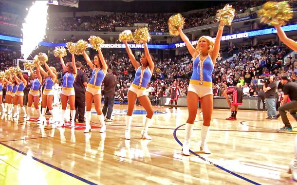 Monday's NBA Basketball Free Picks & Betting Trends [3/19/18]