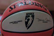 Thursday's Free Sports Picks - WNBA on 7-3 Run!