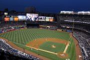 Astros vs Yankees ALCS Preview & Free Pick [Game 5]