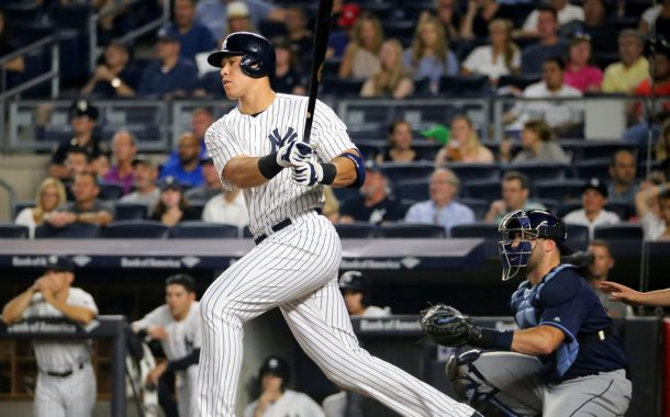 Astros vs Yankees Preview & Free Pick | Prediction [6/20/19]