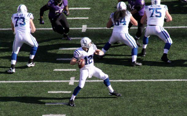 Ravens vs Colts Preview & Free Pick - Preseason [Week 2]