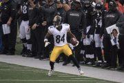 Patriots vs Steelers Preview & Free Pick | Prediction [Week 15]
