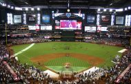 Thursday's MLB Baseball Free Picks & Predictions [4/19/18]