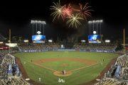 Sunday's MLB Baseball Free Picks & Predictions [9/23/18]