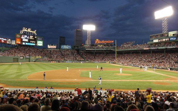 Sunday's MLB Baseball Free Picks & Predictions [5/27/18]