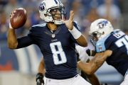 Colts vs Titans Preview, Trends, & Free Pick - Week 6 [2017]