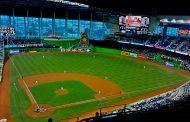 Monday's MLB Baseball Free Picks & Predictions [7/23/18]