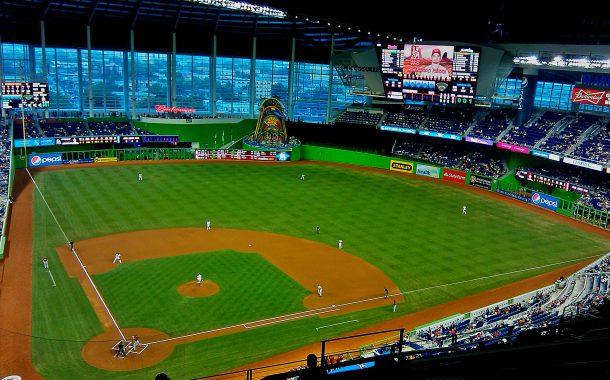 Saturday's MLB Baseball Free Picks & Predictions [8/24/19]