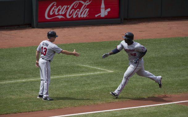 Bobby and Jay on 28-5 Free MLB Run! [85% Winners]