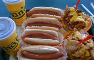 2017 Nathan's Hot Dog Eating Contest Odds: Chestnut Favorite
