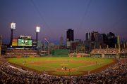 Thursday's MLB Baseball Free Picks & Predictions [8/16/18]