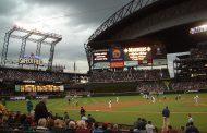 Wednesday's MLB Baseball Free Picks & Predictions [5/2/18]