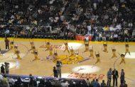 Wednesday's NBA Basketball Free Picks & Predictions [4/10/19]