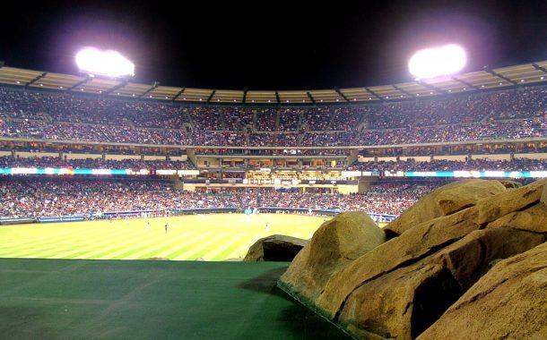 Saturday's MLB Baseball Free Picks & Predictions [7/21/18]