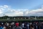 Arlington Classic Stakes Entries & Free Picks [2018]