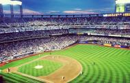 Tuesday's MLB Baseball Free Picks & Predictions [5/21/19]