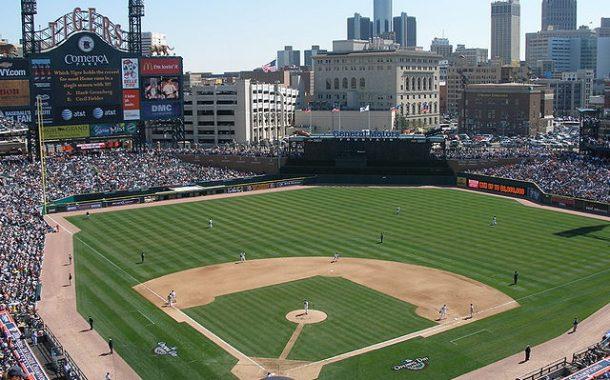 Saturday's MLB Baseball Free Picks & Predictions [9/21/19]