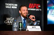 Updated Mayweather vs McGregor Betting Odds