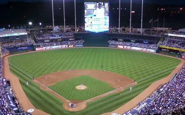 Friday's MLB Baseball Free Picks & Predictions [7/20/18]