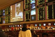 Stop Making Rookie Mistakes When Searching for the Perfect Sportsbook