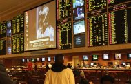 The Evolution of Sports Betting Since PASPA's Repeal