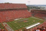 College Football Saturday | Best Bets