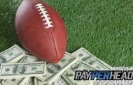 Price Per Head News: Call In Today To Kick Off The NFL Season For $3 Per Head