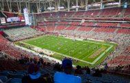 Rams vs Cardinals Preview, Trends, & Free Pick [Week 13]
