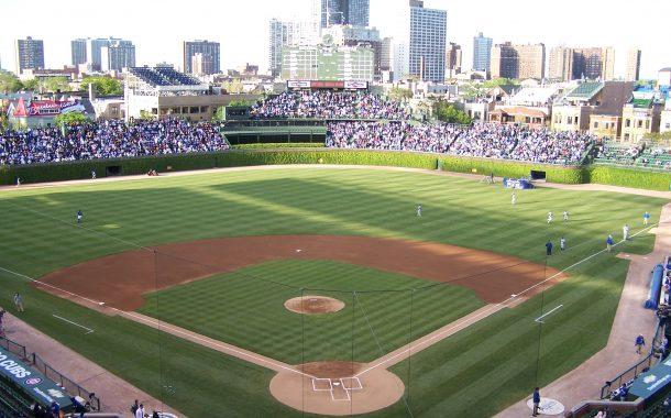 Wednesday's MLB Baseball Free Picks & Predictions [7/17/19]