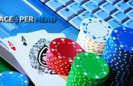 Enhanced Casino Betting